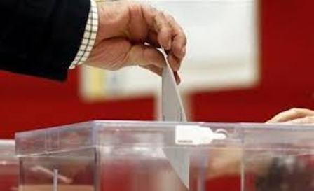 20140521120752-elecciones-europeas.jpg