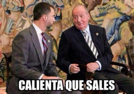 20140604110912-memes-de-la-abdicacion-del-rey.jpg