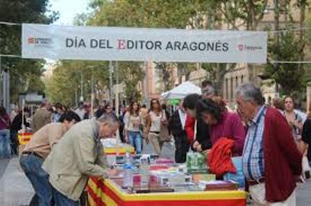 20141005174831-dia-del-editor-aragones.png