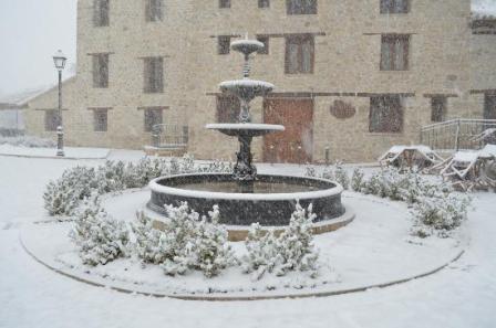 20141215084824-invierno-en-aliaga.jpg