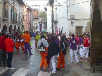 20150913164612-fiestas-aliaga-2015-7-1-.jpg