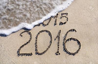 20160101173812-feliz-2016.jpg